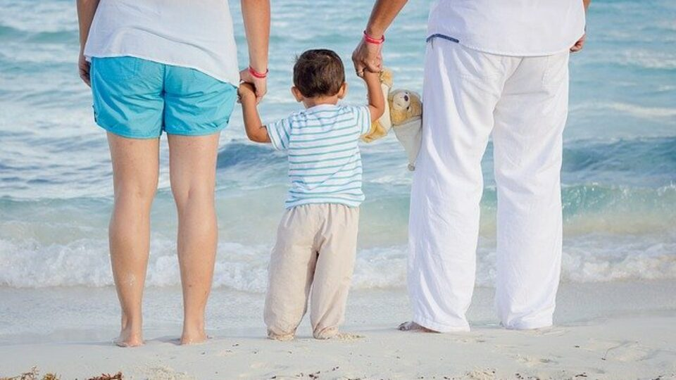 Padres-con-complemento-de-maternidad
