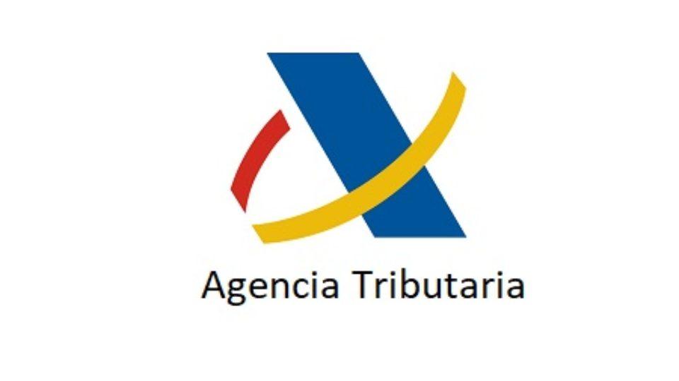 Plazos agencia tributaria