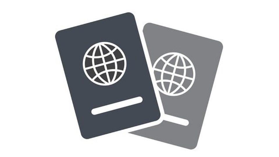 Prórroga de autorizacion residencia y trabajo en España