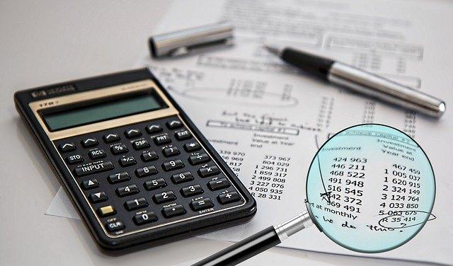 Sanciones-cuentas-anuales