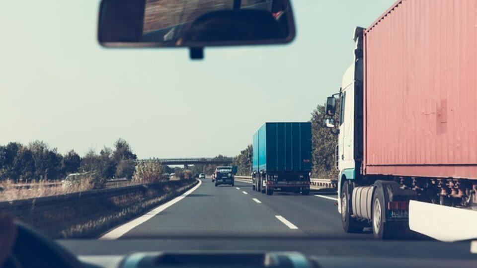 autónomos-camioneros-ayudas-covid19