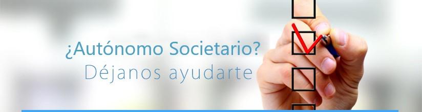 autonomo_societario_tarifa_plana