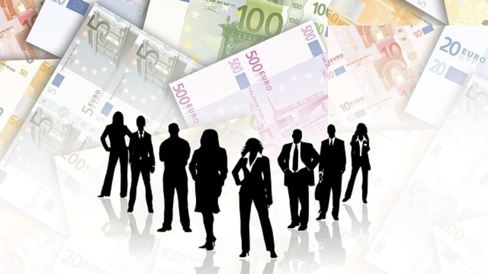 ayudas subvencion covid19 autonomos y empresas