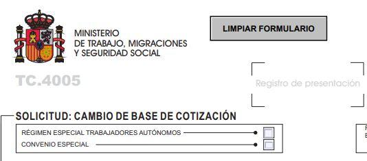 base-cotizacion-autonomo