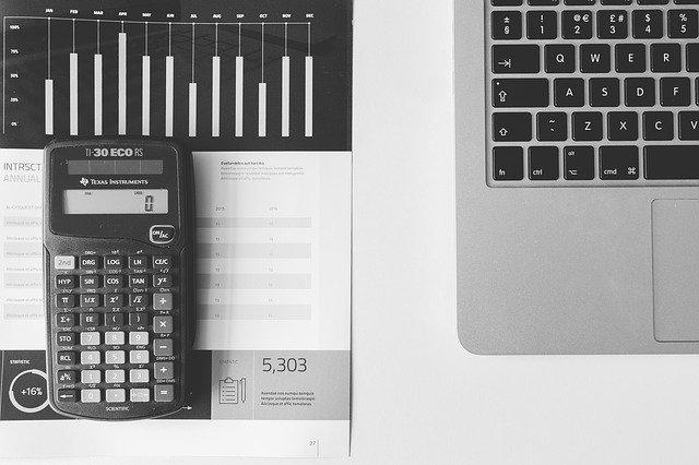 error contable cuentas anuales
