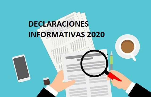 guía-modelos-informativas-2020
