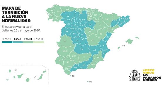 mapa-de-las-provincias-que-pasan-a-fase-1-y-las-que-no-1-miniatura