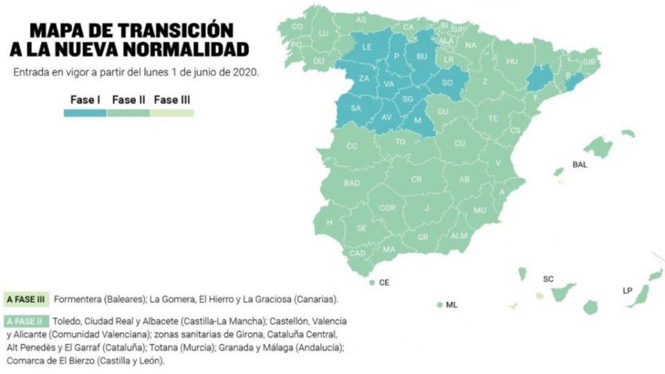 mapa-por-provincias fase3