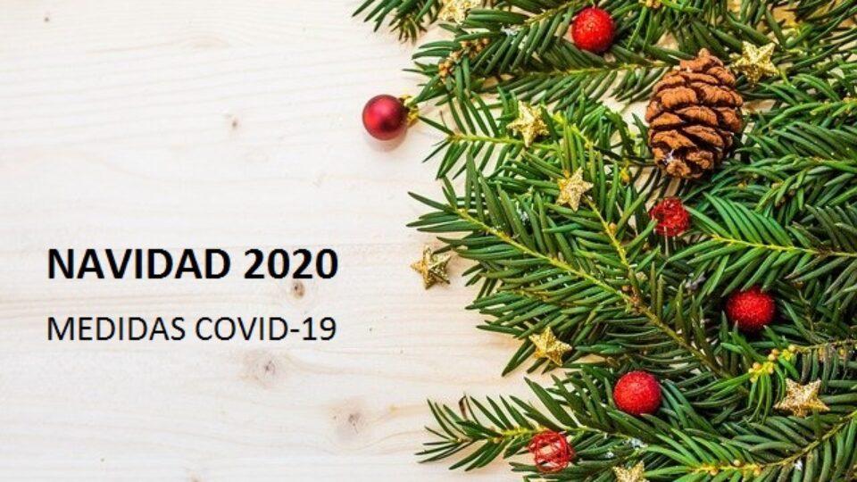 medidas-covid19-navidad-2020