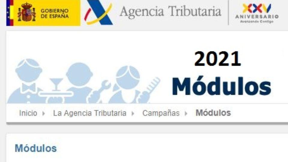 modulos2021