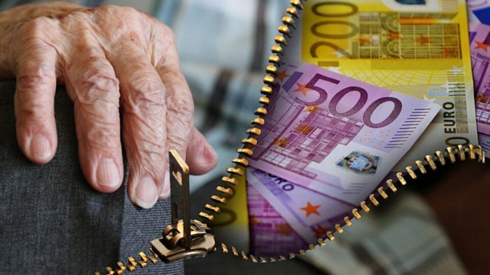 pensiones-acuerdo