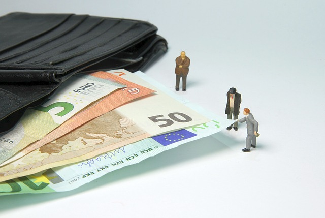 reforma-pensiones-agosto-2021